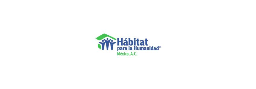 Festejamos 28 años apoyando el sueño de 61 mil familias en México, de contar con un lugar adecuado para vivir