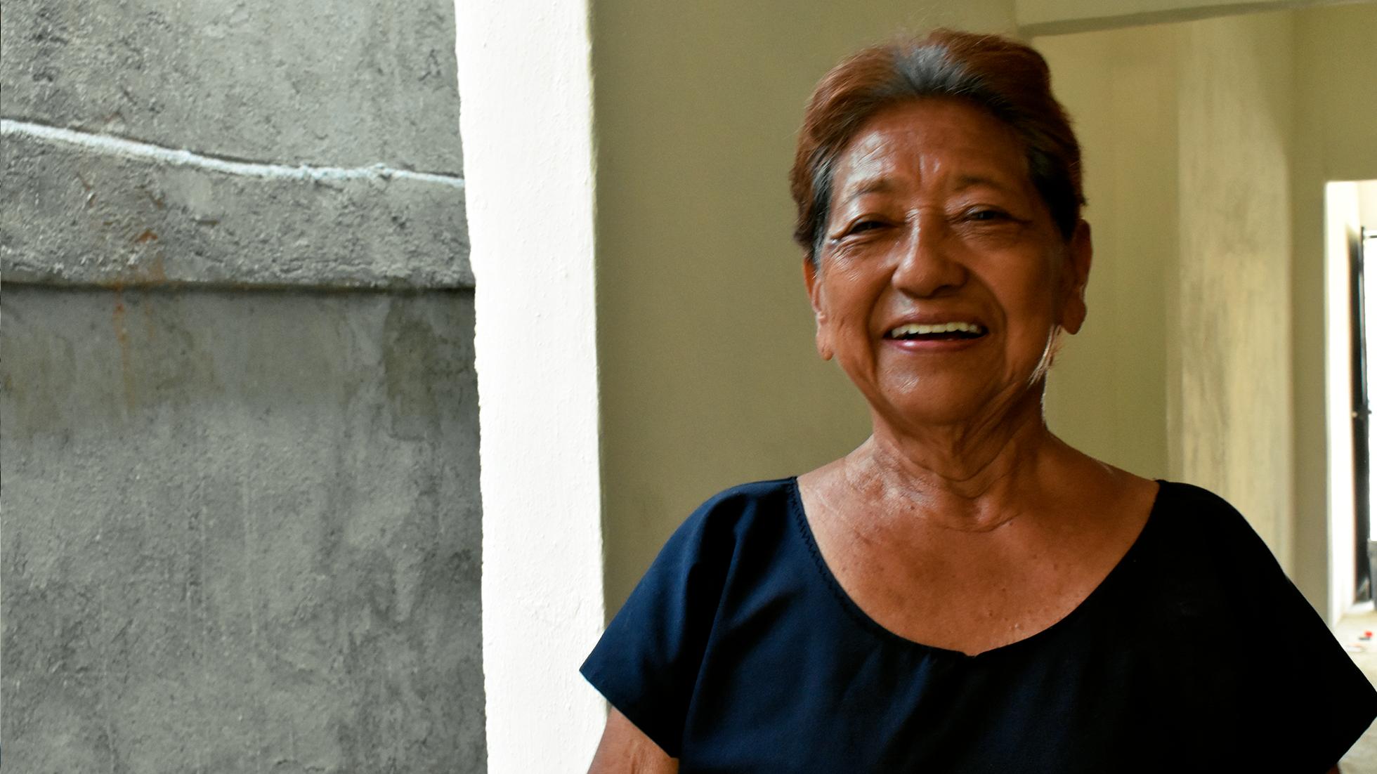 Hábitat para la Humanidad celebra 29 años de su fundación en México