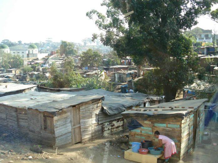 En México 7.3 millones de viviendas necesitan de mejoramiento