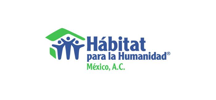 Comienzan edificación de más viviendas para personas discapacitadas
