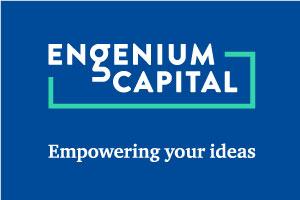 ENGENIUM CAPITAL