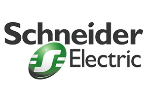 Schneíder Electric